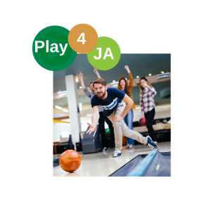 Event Home: JA Bowl-A-Thon 2020 - 2021